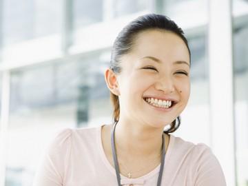 ネクストキャディックス株式会社 東京オフィスのアルバイト情報
