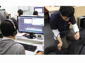 株式会社マザーズシステム・ジャパンのアルバイト情報