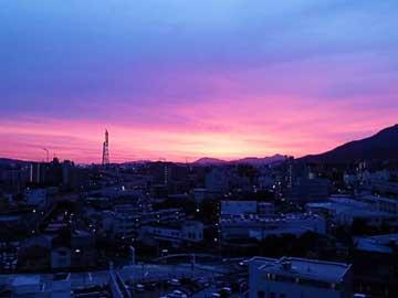 神戸新聞 福崎販売所のアルバイト情報