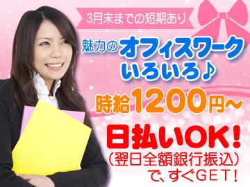株式会社オープンループパートナーズ 新潟支店/pni0483-01のアルバイト情報
