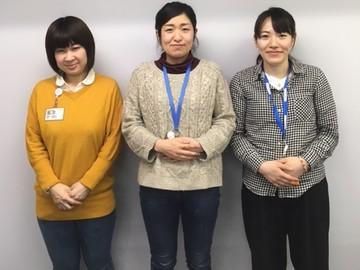 株式会社ローソン近畿KCのアルバイト情報