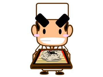 レジャーランドアルバイト事務局(株)日本シナプスのアルバイト情報