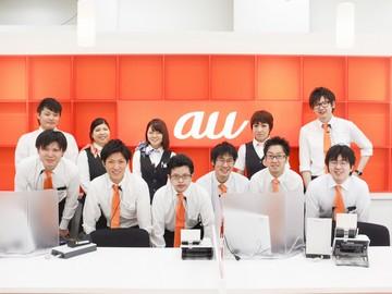 株式会社ジョイネットのアルバイト情報
