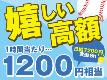 3月のオープン戦〜シリーズ終了までの特別給与!