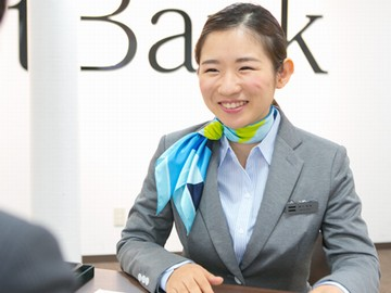 ソフトバンク宇宿店/株式会社ピーアップ (2312439)のアルバイト情報