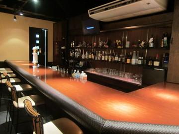 Girl's Bar PRIMAVERA(プリマベーラ)のアルバイト情報