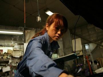 イズスタッフ株式会社 三木営業所のアルバイト情報