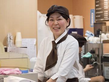 (株)光洋フードサービス <求人No:2028>のアルバイト情報