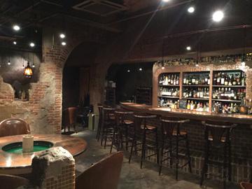 bar LEM(バーレム)のアルバイト情報