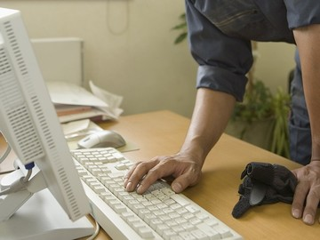 有限会社システムマツモトのアルバイト情報