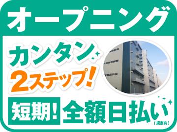 株式会社サウンズグッド 大阪オフィス(OSK-0054)のアルバイト情報