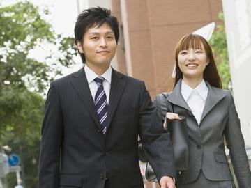 株式会社千代田広告社のアルバイト情報