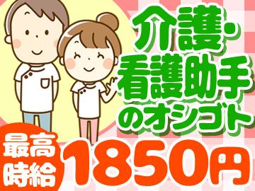(株)ブレイブ MD事業部 横浜・神奈川/MD14のアルバイト情報