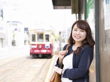 □(株)リクルートライフスタイル 札幌支社(2446427)のアルバイト情報