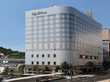 ホテルニューオータニ熊本のアルバイト情報
