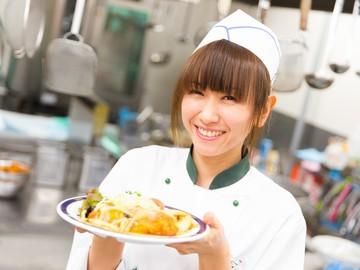(株)光洋フードサービス<求人No:(1)1104(2)1105(3)1108> のアルバイト情報