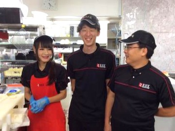 銀のさら・釜寅 磯子店のアルバイト情報