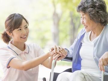 株式会社プロトメディカルケア 札幌支店のアルバイト情報