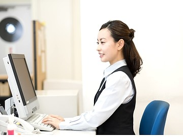 株式会社日本入試センター SAPIX小学部添削室のアルバイト情報