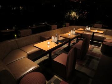 Lounge irie (ラウンジ イリエ)のアルバイト情報