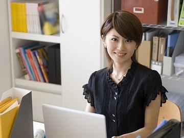 株式会社 仙台燃料社のアルバイト情報