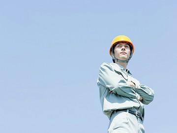株式会社 安中工業のアルバイト情報
