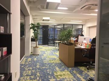 株式会社YSAXIS(ワイズアクシス) 水道橋オフィスのアルバイト情報