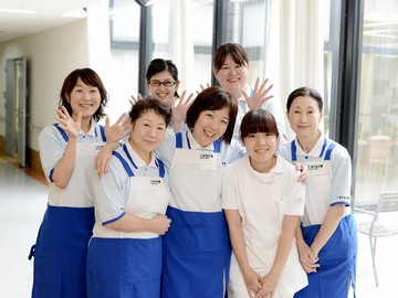 株式会社木下の介護 グループホーム下高井戸 (2309166)のアルバイト情報