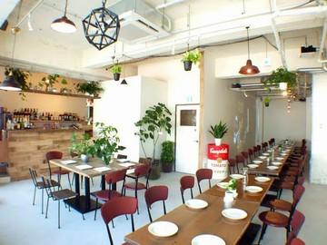 つばめcafeのアルバイト情報