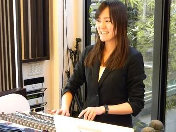 株式会社フェム京都事業所のアルバイト情報