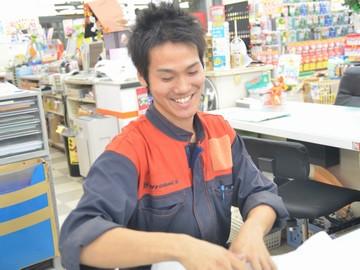株式会社クライム 蒲郡店(2490830)のアルバイト情報