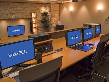 ソニーPCL株式会社のアルバイト情報
