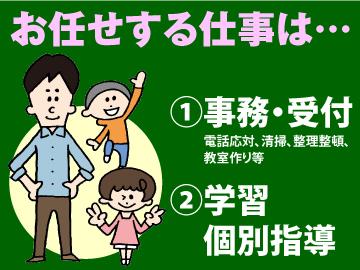 株式会社文理ラーニング 河合塾NEXTのアルバイト情報