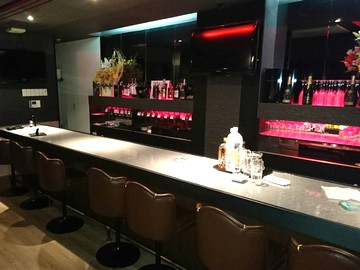 Dining Song Bar  G - roomのアルバイト情報