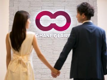 株式会社シャン・クレールのアルバイト情報