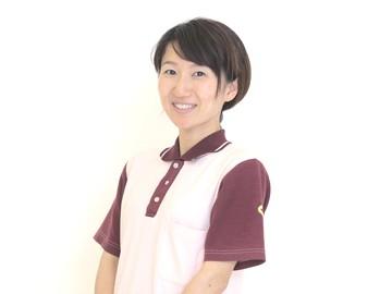 セントケアりふ杜の郷(2356116)のアルバイト情報
