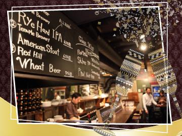 ワインショップ&バール ワイン屋◆西新宿・銀座一丁目◆のアルバイト情報