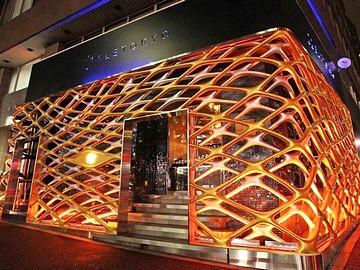 世界基準のエンターテイメント空間 麻布十番の『 ELE TOKYO 』で働きませんか!?