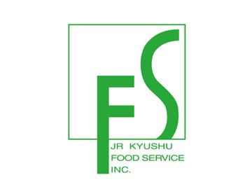 JR九州フードサービス株式会社のアルバイト情報