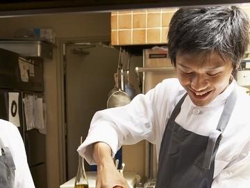 (A)久山カントリー倶楽部 レストランのアルバイト情報