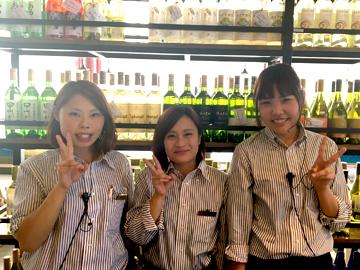 OKAMOTO 蒲郡店 ◆セントラルフード(株)のアルバイト情報