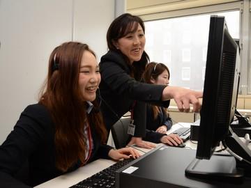 日本郵政スタッフ株式会社 仙台支社のアルバイト情報