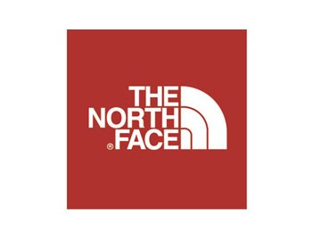 THE NORTH FACE 【株式会社ゴールドウイン】のアルバイト情報