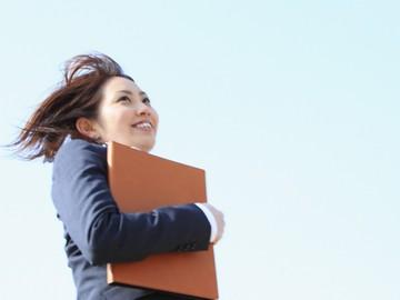 株式会社エイチシーエムのアルバイト情報