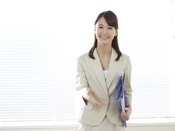 株式会社東成社ICSのアルバイト情報