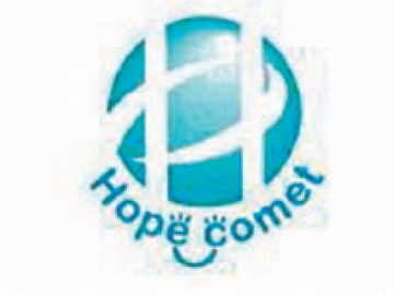 Hope cometのアルバイト情報