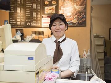 (株)光洋フードサービス<求人No:2042>のアルバイト情報