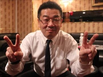 バツイチ倶楽部【☆小川町店・東田町店合同募集!!☆】のアルバイト情報