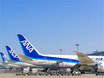 羽田空港グローバルサービス株式会社のアルバイト情報