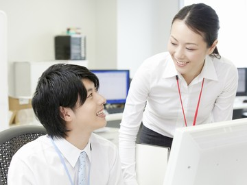 株式会社フルキャスト北海道・東北支社/FN0213A-1のアルバイト情報